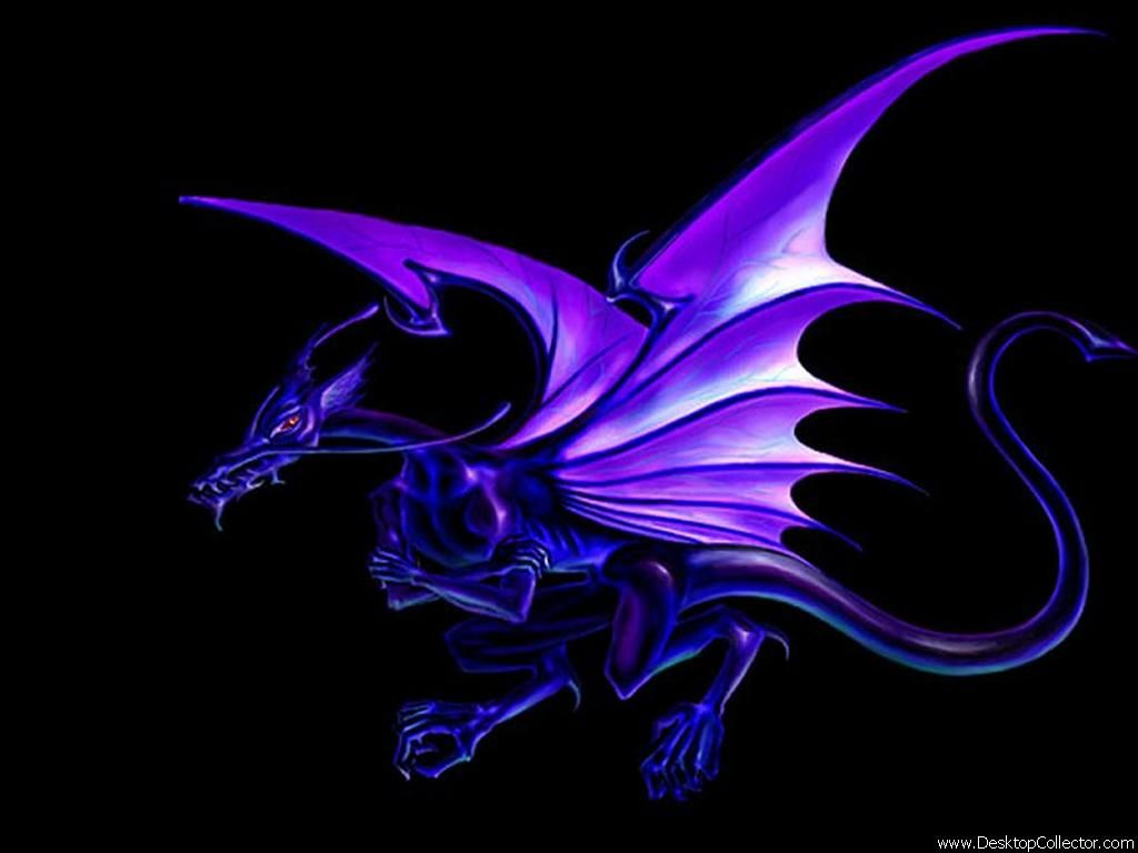 Dragon Tales Wallpaper Wwwtopsimagescom