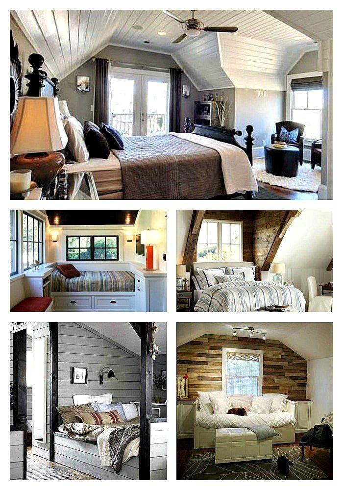 design plans for the small dormer bedroom josh s room dormer rh pinterest com