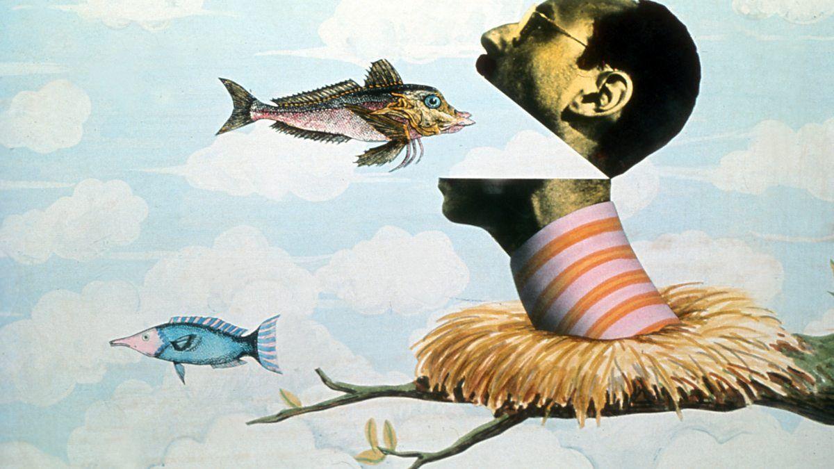 terry gilliam illustrations - Google Search   Terry gilliam animation, Terry gilliam illustration, Animation artwork