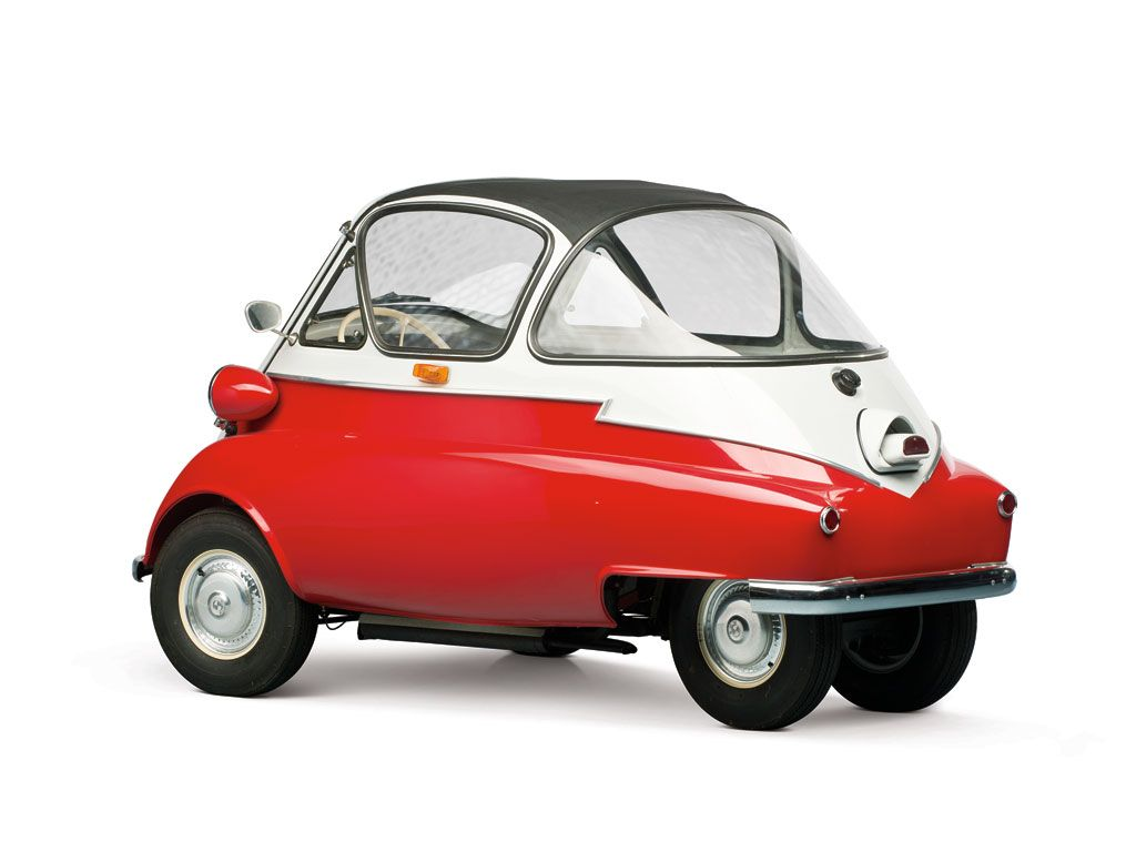 1956 bmw isetta 300 bubble window z molding micro cars pinte rh pinterest com