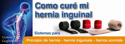 Cerrar Hernia Inguinal Sin Cirugía Entrenamiento De Pan Hernia Alivio De Hemorroides Cirugia