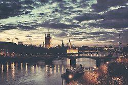 #london xx