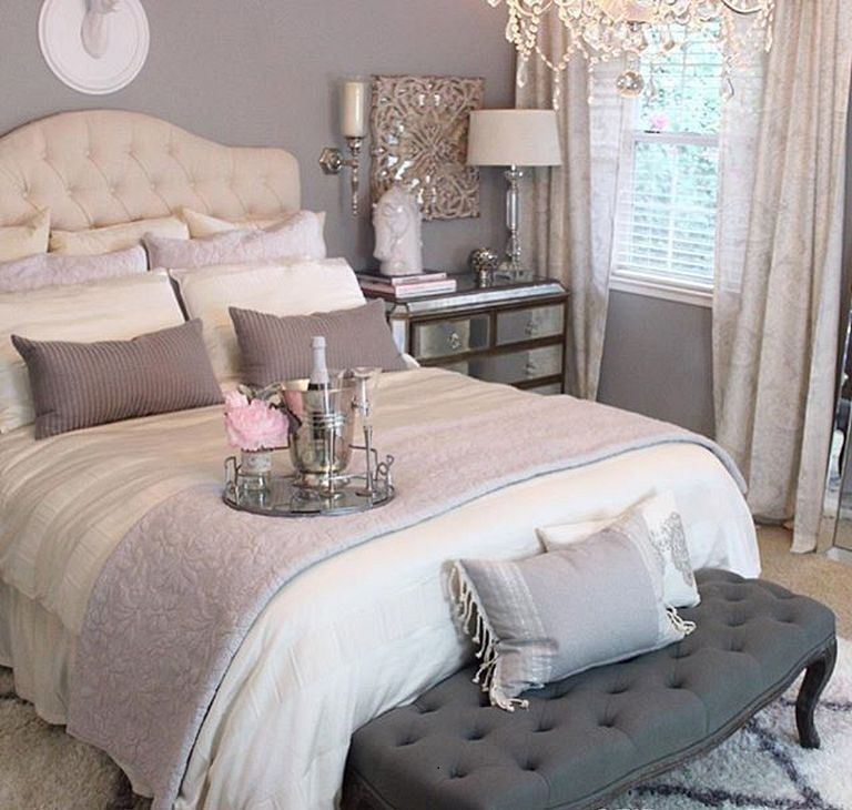 20 Modern Bedroom Design Ideas With Shabby