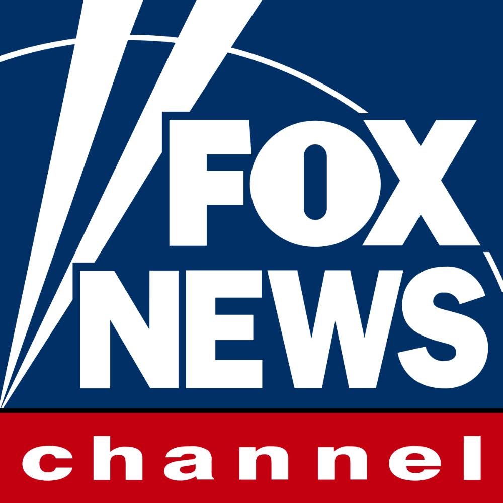 Pin By Dorothy Gerlach On Fox News 2020 Fox News Live Fox News Live Stream Slogan Tshirt