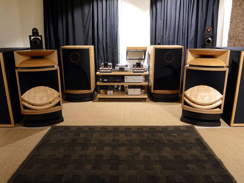 living voice vox palladian vox basso high end audio in 2019 the rh pinterest com