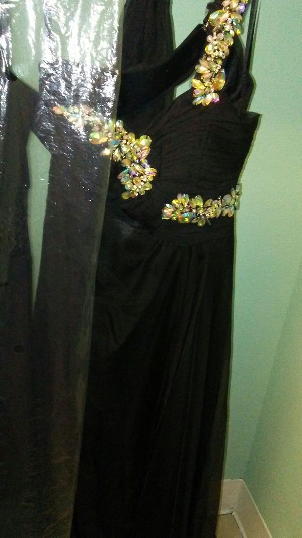 New Years Dresses 99 Up Removed New Years Dress Dresses Dresses For Sale