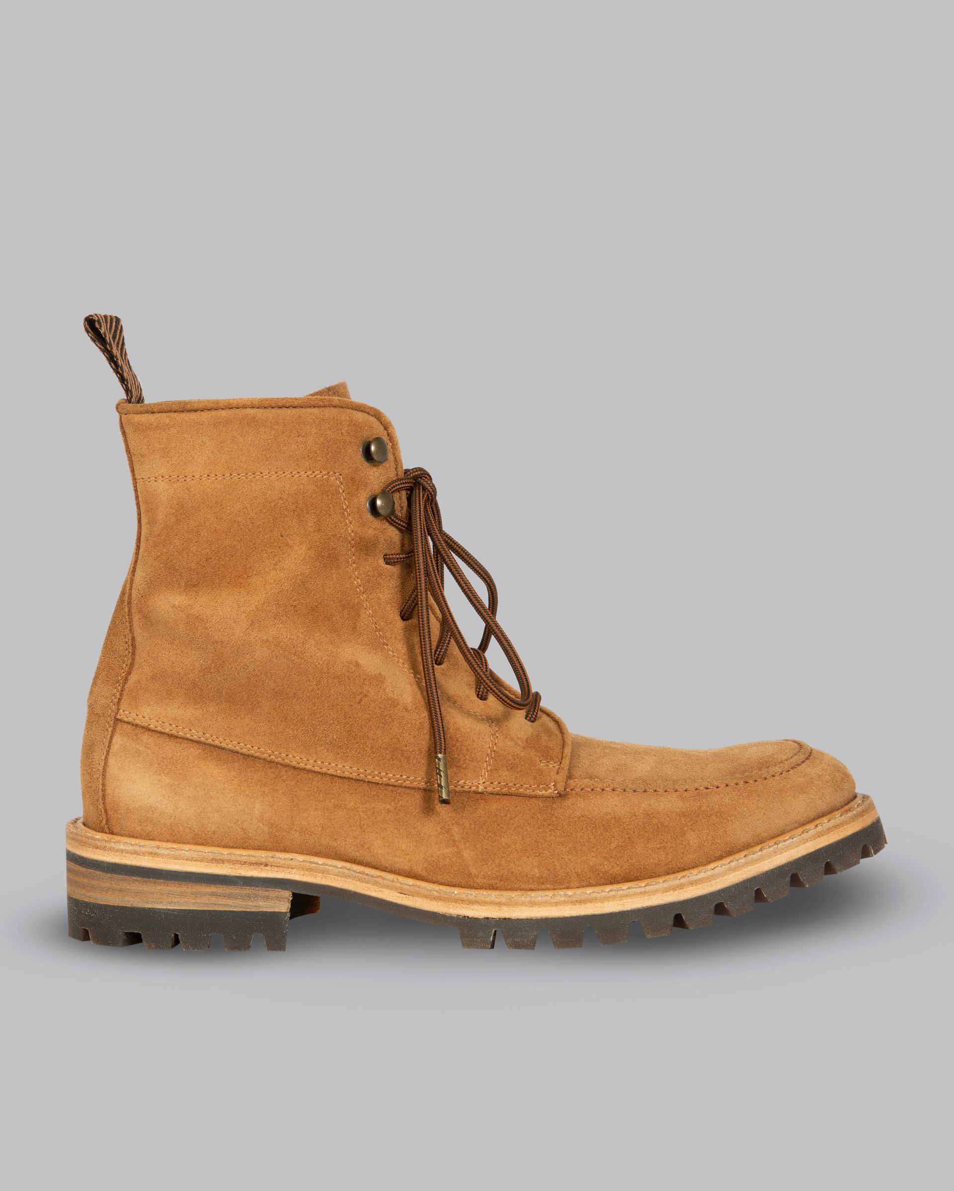 Boots, Mens casual shoes