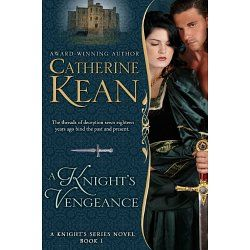 Award-Winning Author  Geoffrey de Lanceau is a knight, the son of the man who once ruled Wode. His noble sire died, however, branded as a traitor. But never will Geoffrey believe his father betrayed their king, and swears vengeance against the man who brought his sire down in a siege to take over Wode....