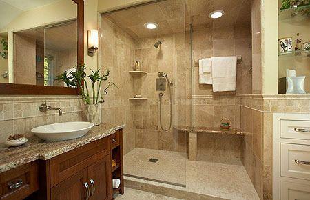 Top Bathroom Remodeling Boston Badezimmer Büromöbel Couchtisch Extraordinary Bathroom Remodeling Boston