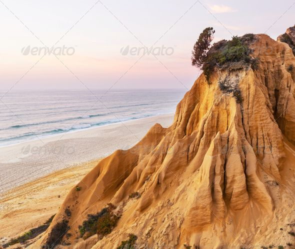 Realistic Graphic DOWNLOAD (.ai, .psd) :: http://sourcecodes.pro/pinterest-itmid-1007055063i.html ... Portugal coast ...  bay, cliff, coast, coastline, edge, environment, harbor, landscape, natural, nature, nautical, ocean, outdoors, park, portugal, resort, rock, rocky, sea, travel, view, water  ... Realistic Photo Graphic Print Obejct Business Web Elements Illustration Design Templates ... DOWNLOAD :: http://sourcecodes.pro/pinterest-itmid-1007055063i.html