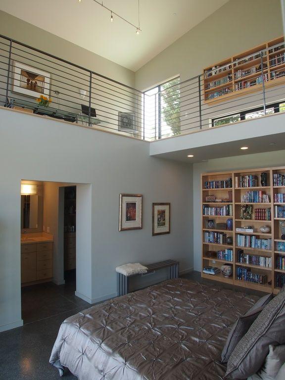 100 master bedroom ideas will make you feel rich bodacious rh pinterest com