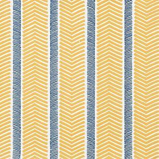 Herringbone Wallpaper Maize Navy Serena Lily Herringbone Wallpaper Navy Wallpaper Fabric Wall