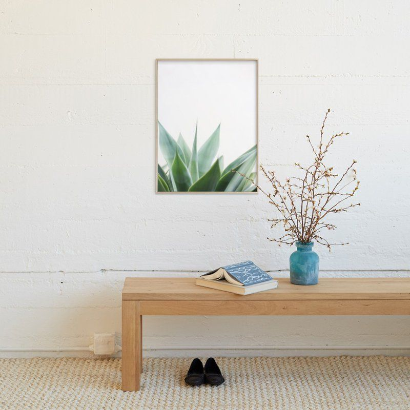 living room art prints%0A   Balboa Park    Art Print by Ester M Nersisyan in beautiful frame options  and