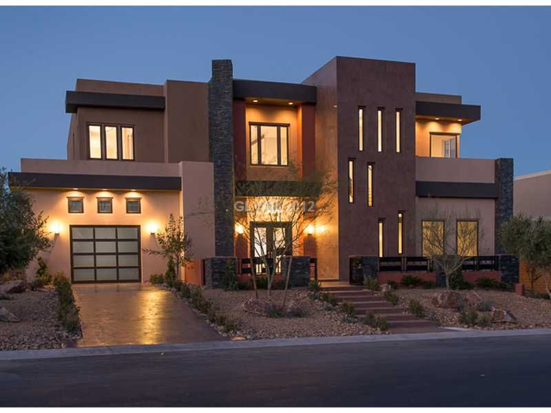 amazing luxury home in las vegas which is listed for 2 775 000 with rh pinterest com