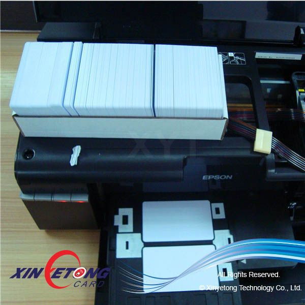 rfid related products manufacturer in china  xinyetong
