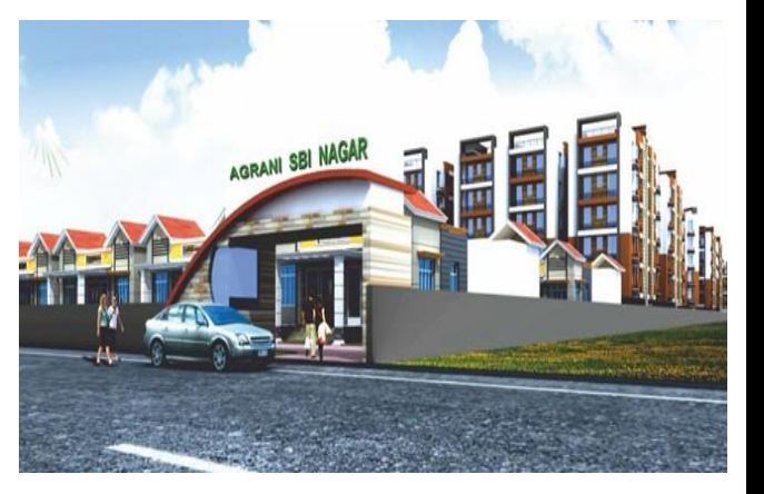 3 Bhk Bedroom Residential Apartment Flats For Sale In Ahrm Project Patna City Patna 1300 Sqr Feet Residential Apartments Residential Patna