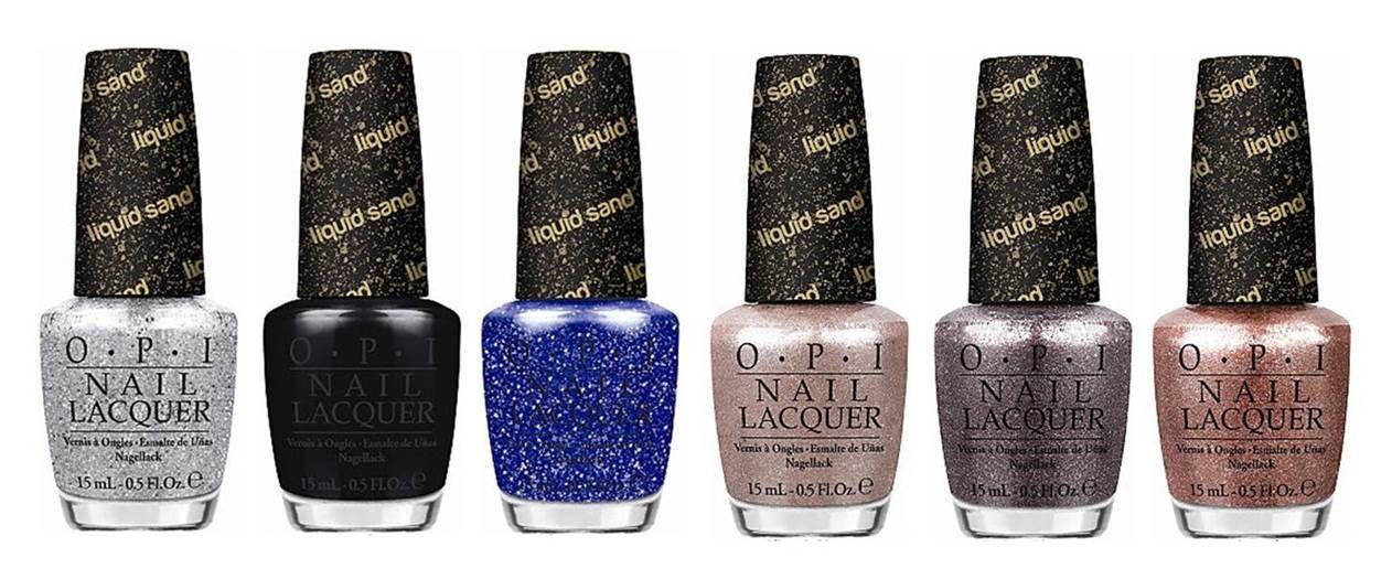 OPI-Mariah-Carey-Holiday-2013-liquid-sand-nail-polish-collection ...