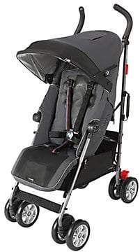 Maclaren Bmw M Stroller Products Em 2019