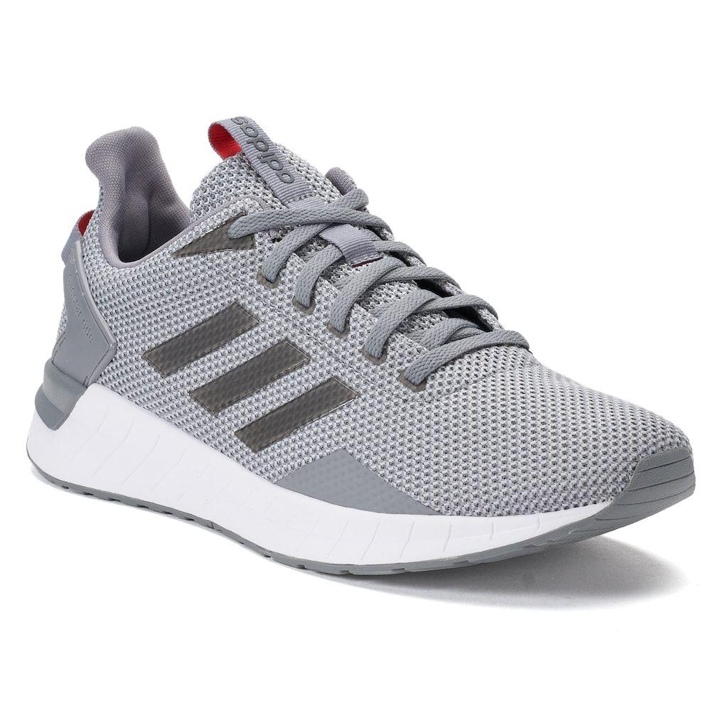 adidas Questar TND Men's Sneakers | Sneakers, Adidas, Men