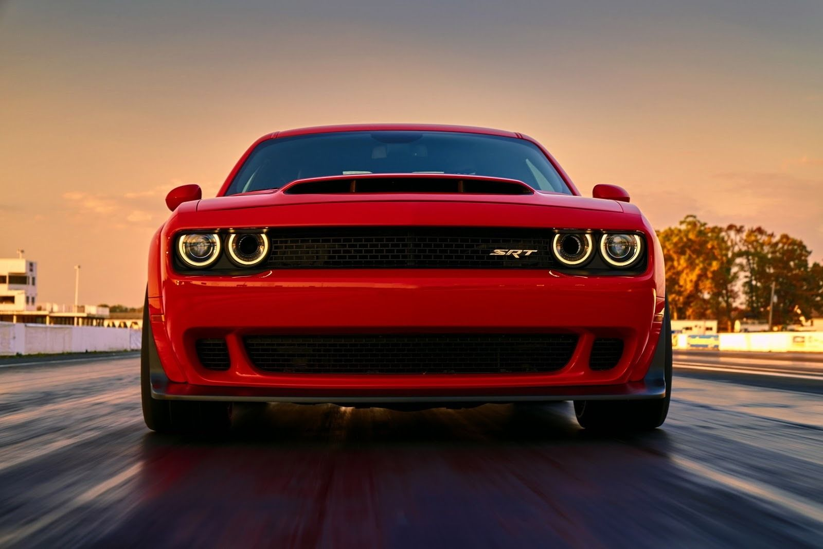 2019 dodge challenger srt redesign price and review all car rh pinterest ca