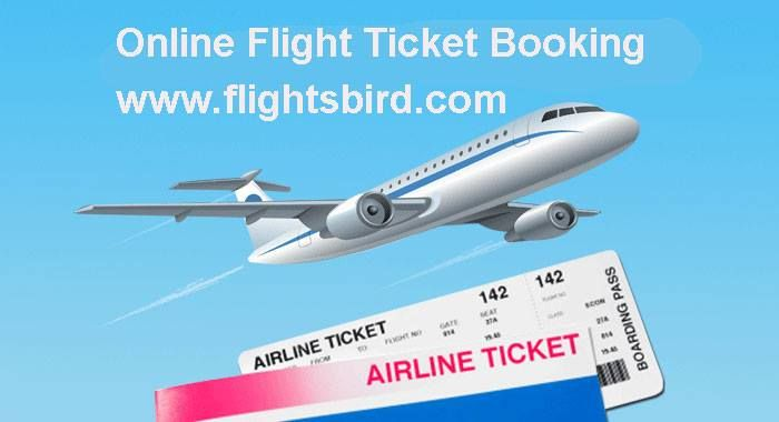 cheap flights from nyc to stl search and book cheap flights ticket rh pinterest at  best site to book a flight and hotel