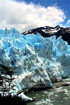 Qué Visitar En Argentina Mejores Lugares Turísticos De Argentina Argentina Turismo Lugares Turisticos De Argentina Argentina Lugares