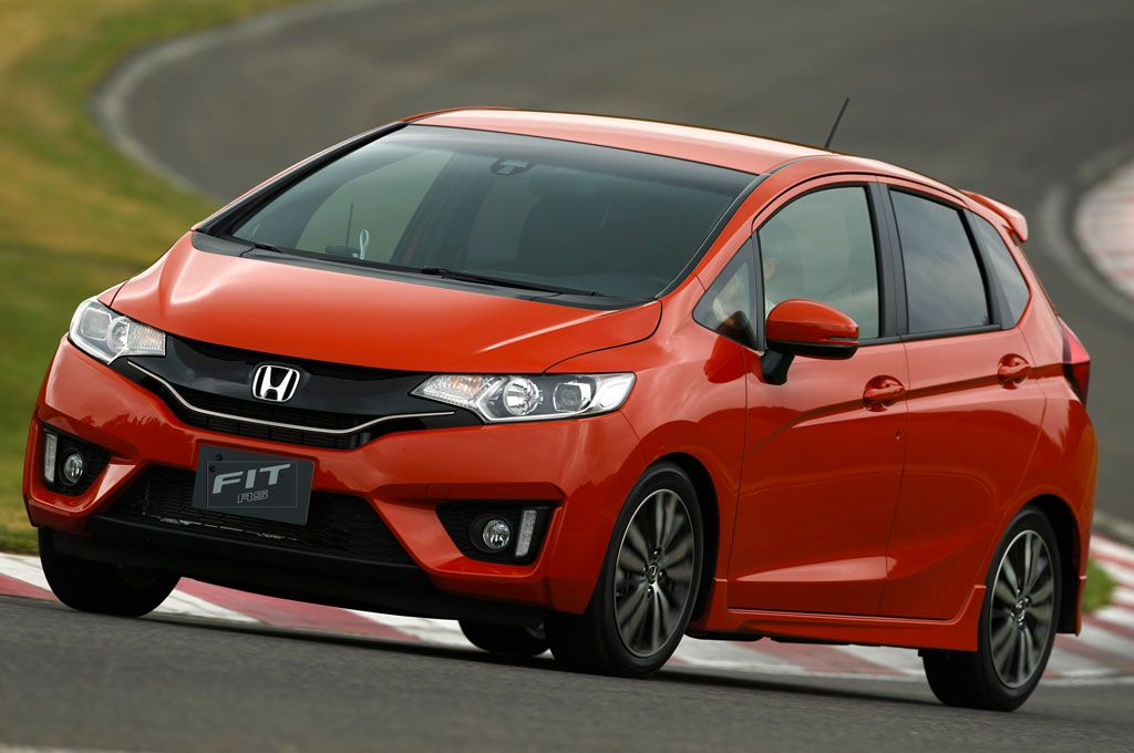 new car model release dates 20152016 Honda Fit Coupe Release Date and Visual  http2015newcars