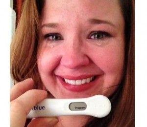 como conseguir quedar embarazada