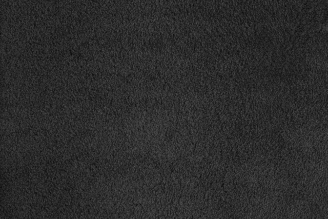 Produktdetails , |Wunschmaß möglich  , Ja , |Teppichart  , Hochflor , |Ausführung  , Frisé-Teppichboden , |Muster  , uni , |Material  , Polyester , |Farbe  , anthrazit , |Nutzungsklasse  , 23 (Wohnbereiche - intensive Nutzung) , |Brandschutzklasse  , Cfl - S1 , |Schallabsorption  , 33 dB, |Für Stuhlrollen geeignet  , Nein , |Für Fußbodenheizung geeignet  , Ja , |Antistatisch  , Nein , |Leitfähig  , Nein , |Lichtecht  , Nein , |Rutschsicher  , Ja , |  , |Material , |Material Rücken  , Textil-Vlie