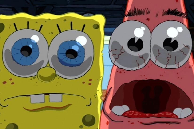 29++ Crazy spongebob info