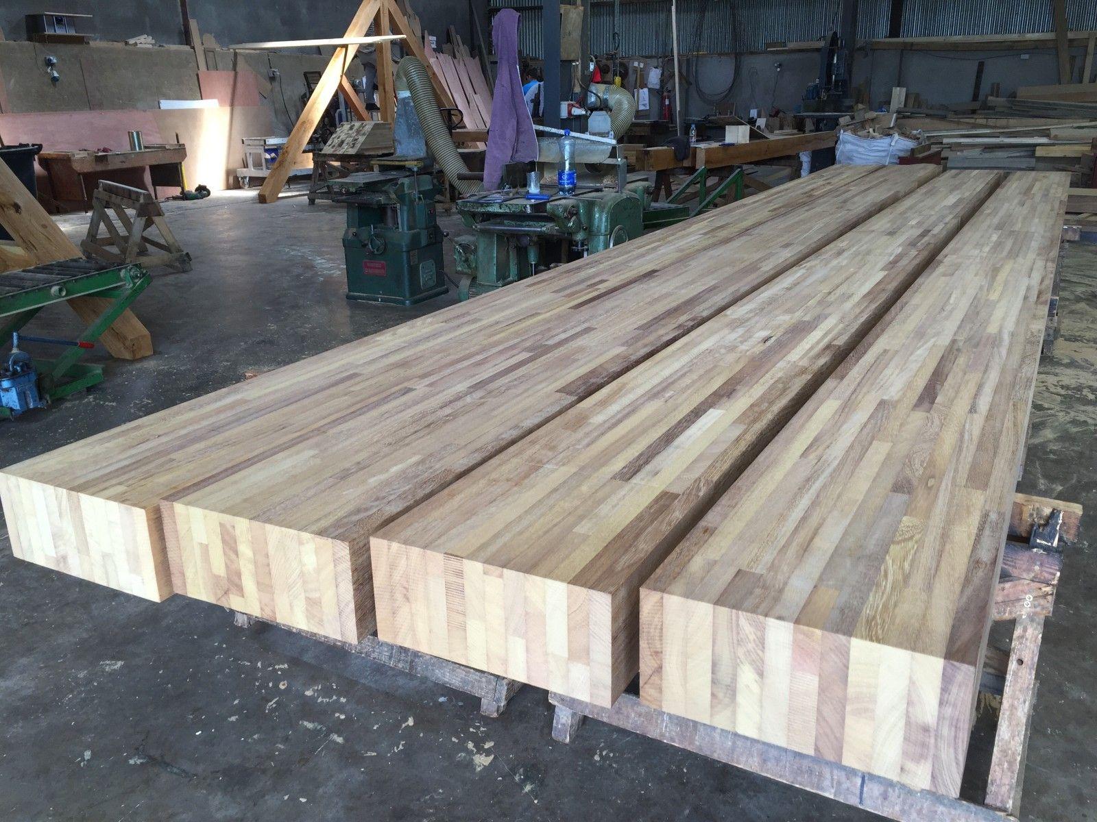 Glued Laminated Beams ~ Glulam beams frames colunms glued