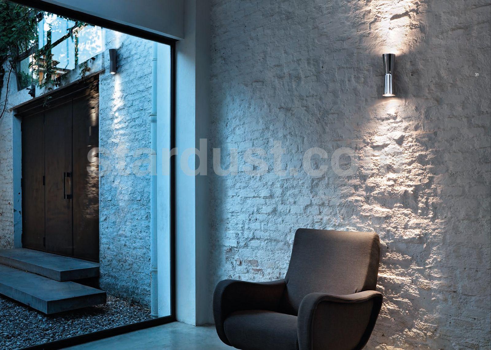 interior spot lighting. Image Result For Internal Up And Down Wall Lights Interior Spot Lighting W