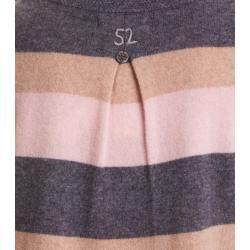 Photo of sunrise rhythm sweater Odd Molly Odd Molly