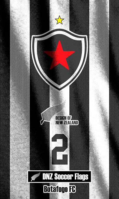 Pin em football wallpaper design