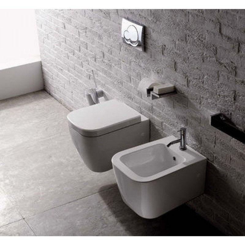 Sanitari Design Bagno Piccolo Servizi Igienici Servizi