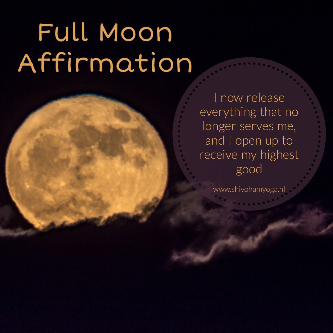 Shivoham Healing House Of Love Full Moon Quotes Moon Love Quotes Full Moon Ritual