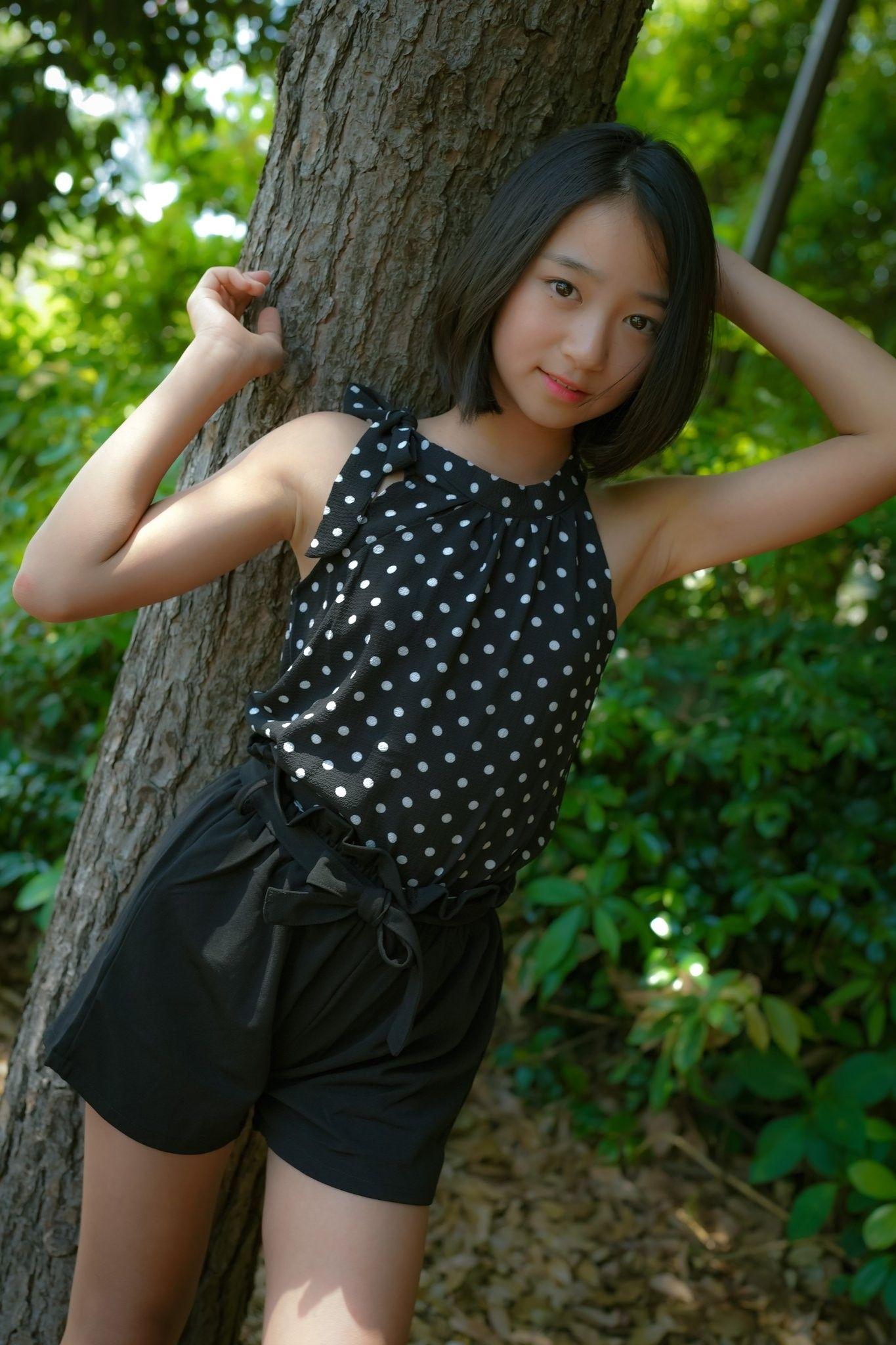 Asian Babes DB » Indian Asian Hot Girl