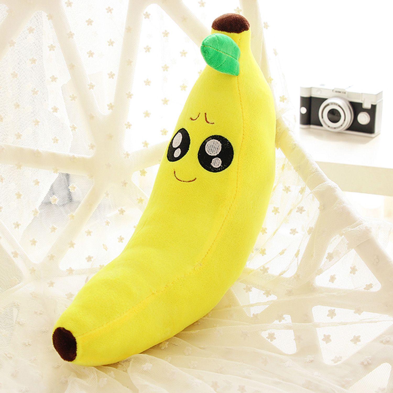 выруливает рожицы на бананах фото время редко задумываемся