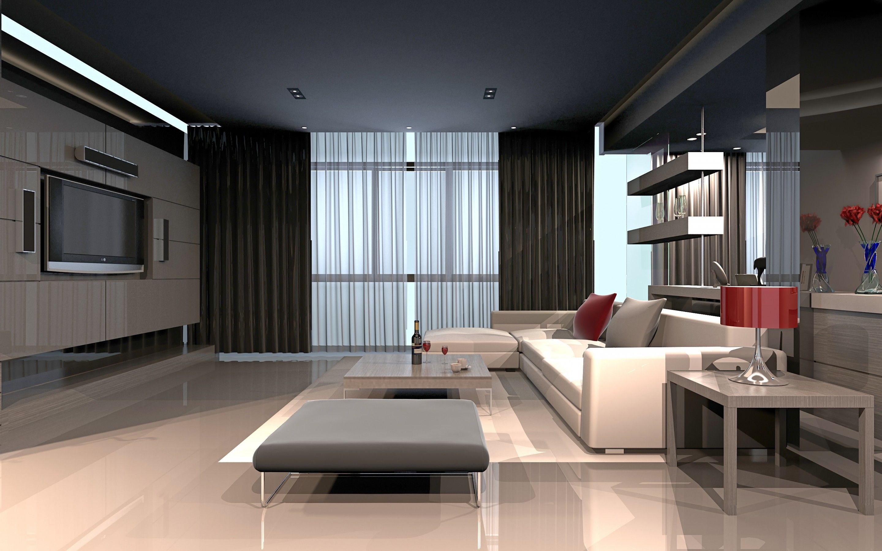living room ideas high tech living room living room living room rh pinterest com