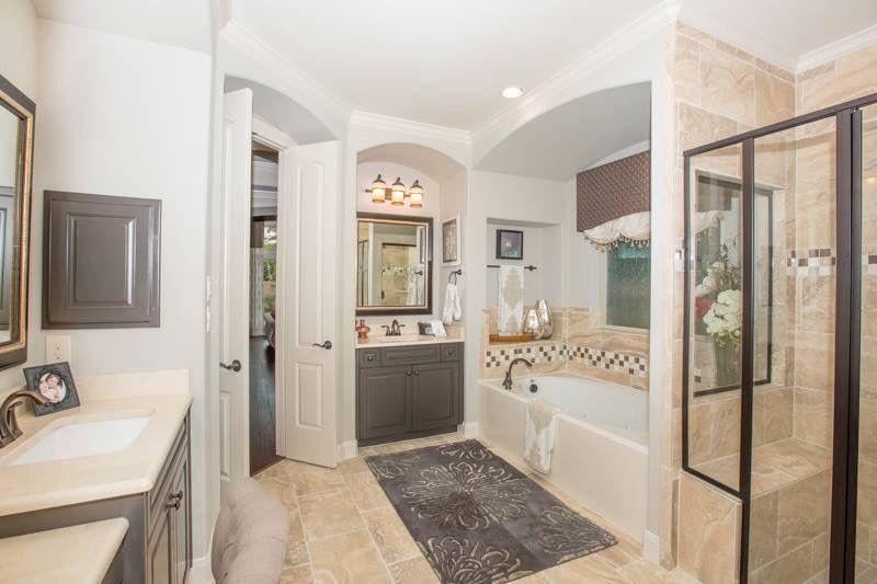 bathroom bath design new home communities master bedroom rh pinterest co uk