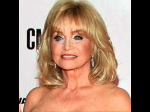 barbara mandrell tonight