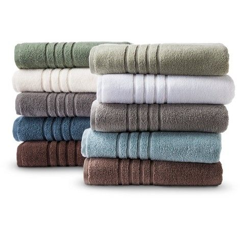 Field Crest Towels Sweet Home Recommended Selection For Absorbent