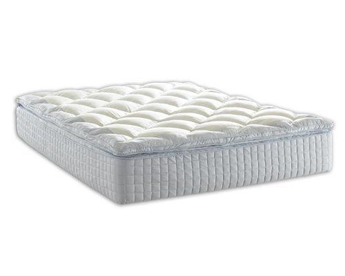 Grandeur Queen 13 Memory Foam Mattress Grandeur Klaussner 12013113042 By Klaussner 1043 51 Qu Queen Mattress Mattress Furniture Platform Bed With Storage