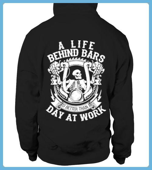 0b00bb40a0f58 A Life Behind Bars ( Partner Link)