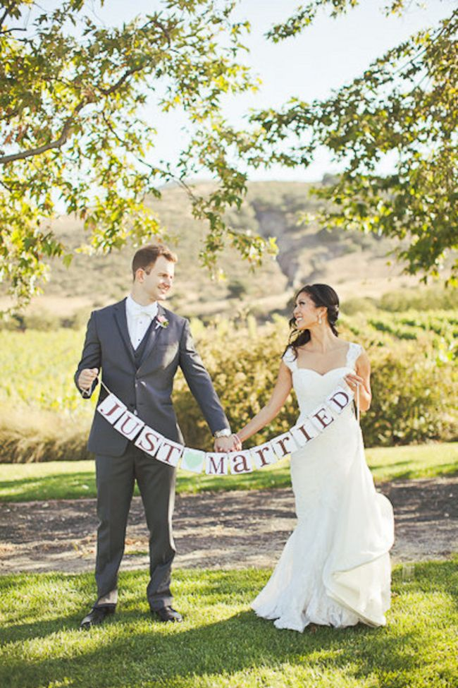 beautiful wedding locations in southern california%0A Gorgeous Rustic Southern California Vineyard Wedding