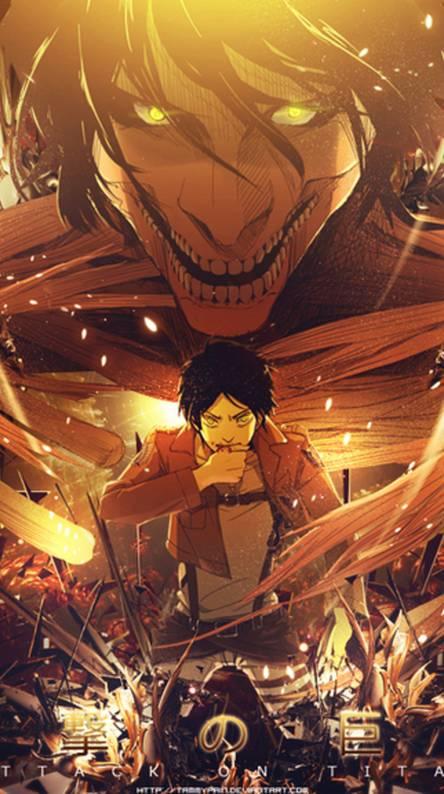 Top 10 Des Meilleurs Manga : meilleurs, manga, Meilleurs, D'écran, D'attaque, Titans, Attack, Titan, Wallpaper, Téléphone, Manga,, D'ecran, Dessin,, Dessin, Animé