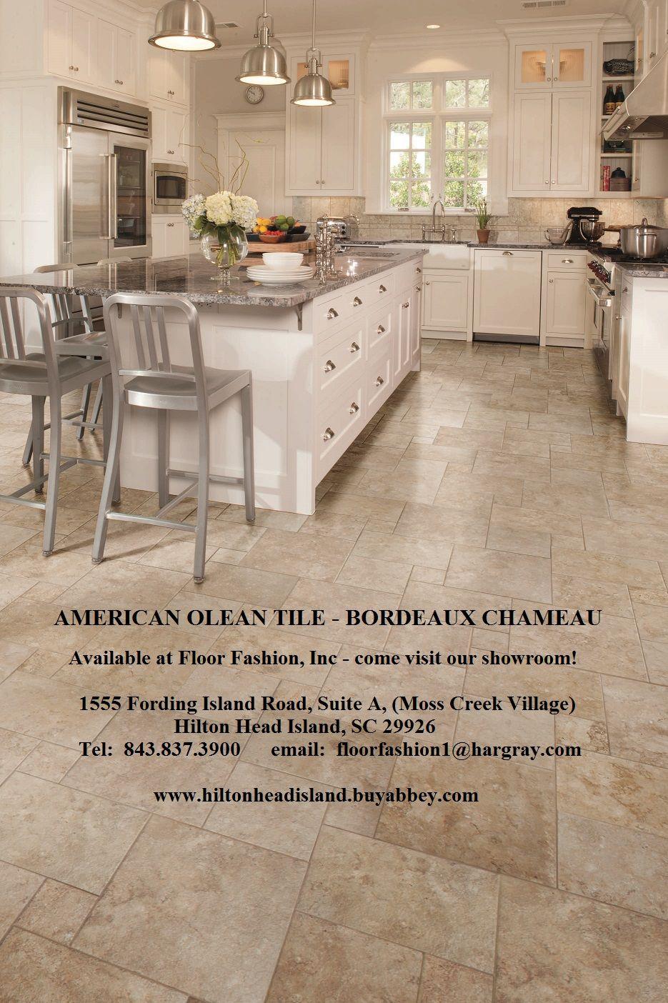 american olean tile bordeaux chameau tile and stone pinterest rh pinterest com