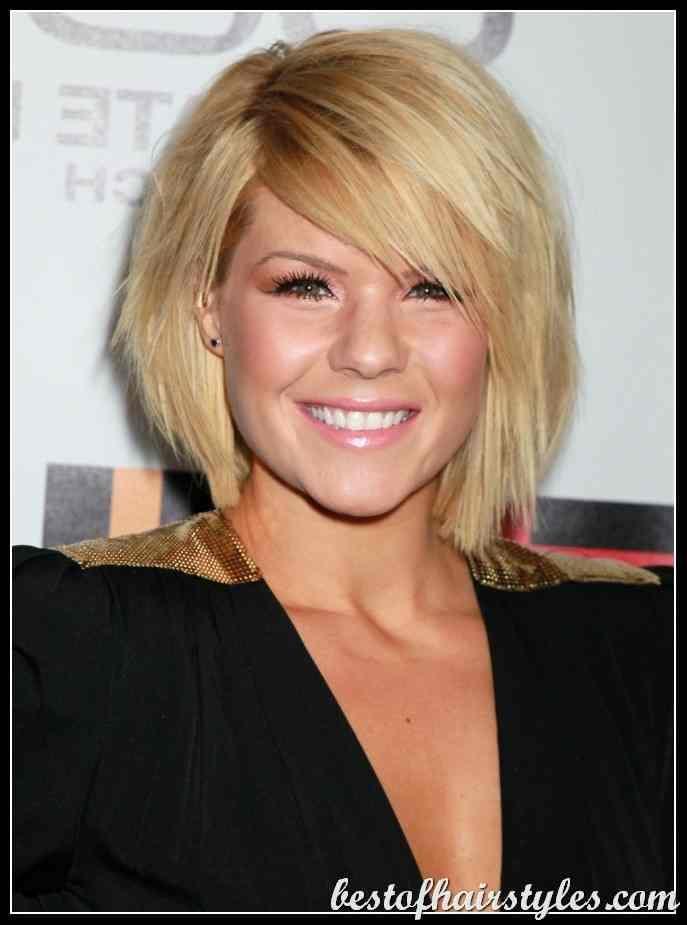 2011-medium-hairstyles-women-80