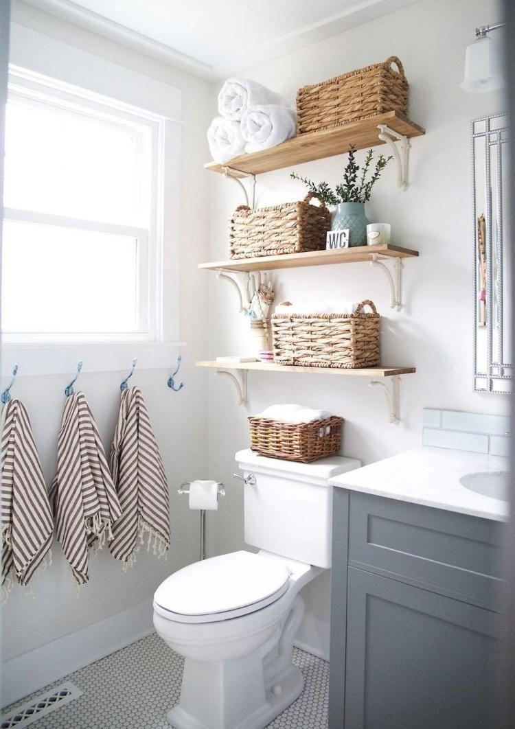 99 magnificence master bathroom decor ideas bathroom rh pinterest com