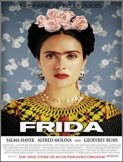 Baixar Filme – Frida Dublado + MEGA – Brasil Mega Series